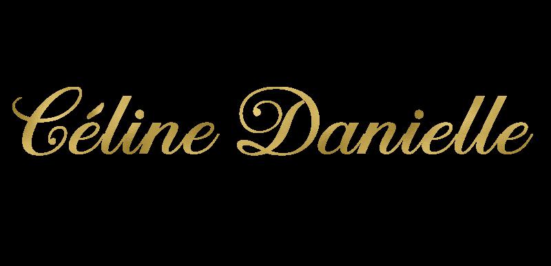 Céline Danielle
